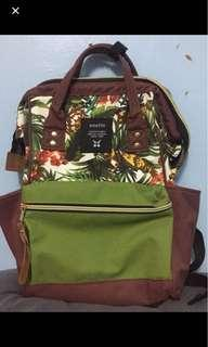Anello Tropical Bag
