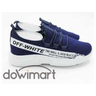 sepatu anak 563