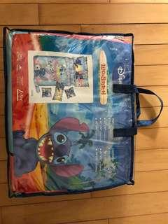 disney confoter,bed sheet and pillow cover