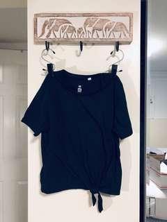 🚚 美國衝浪品牌基本款上衣