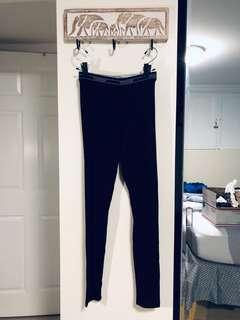 🚚 Top Shop leggings