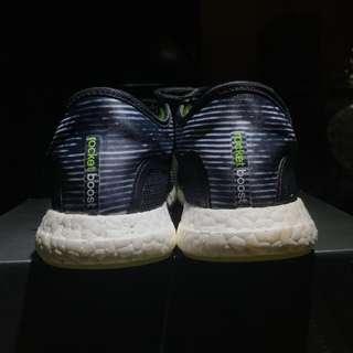 [USED] Adidas Rocket Boost (Size US 10.5)