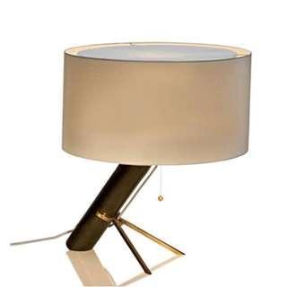 Table Light Desk Light