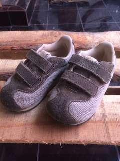 sepatu Oskosh #jualanibu