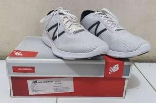 New Balance Vazee Running Course MCOASAP2 Original size 43