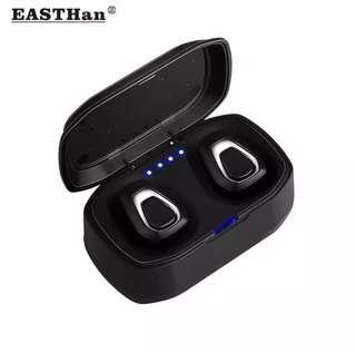 EASTHan A7 Wireless sports Earbuds bluetooh