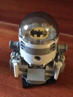 LEGO Batman Astronaut