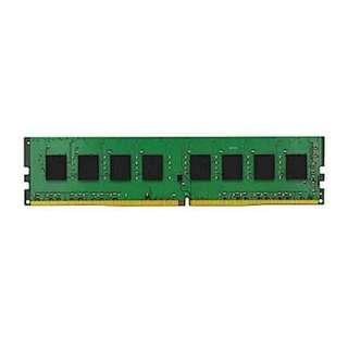 Kingston 金士頓 DDR4-2666 16GB 桌上型記憶體(16G*1)
