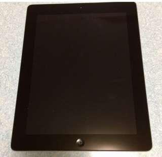 九成新 iPad 2