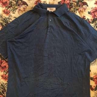 franco ziche polo shirt