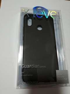 🚚 X Level Guardian Series 360 All Round Protection For Huawei Nova 3i Psmart Plus