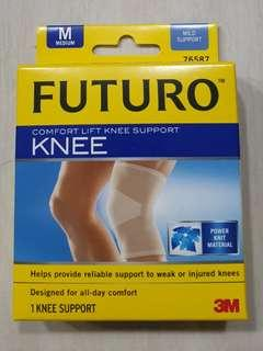 3M Futuro Comfort Lift Knee Support