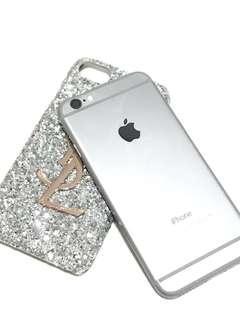 iPhone 6 (128GB/ Space Grey)