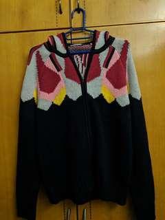 Brand new Esprit women's jacket