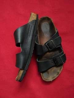 Birkenstock Sandals