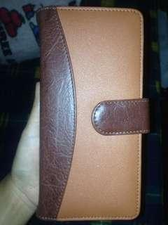 Dompet 3second like new