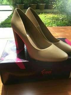 Payless sepatu kantor