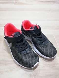 Nike Shoes 3Y Tanjun Print