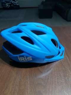 Cycling Helmet Iris Polisport size M/L
