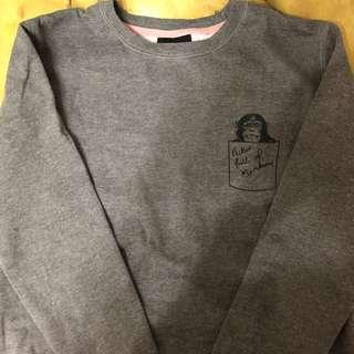 Cotton On 衛衣 Hoodie