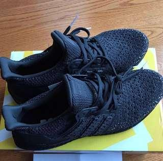 Ultraboost  US 8.5 [Unisex ] Negotiable Price