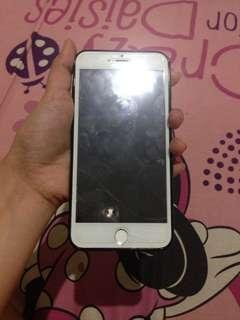 HDC iPhone 7 plus mati total