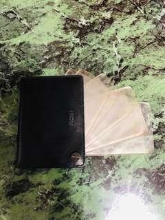 Bree Card Case