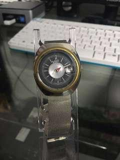 Dalil special automatic