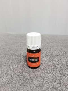 Young Living Carrot Seed EO 5ml