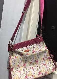 Giossardi Bag 😍