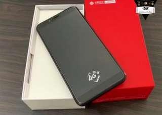 Lenovo K320T new 16GB bisa kredit tanpa CC proses kilat