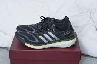 Adidas Energy Boots M G64396 US10 Boost 元祖