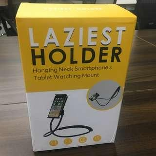 Laziest Holder - FREE UP Hands Device