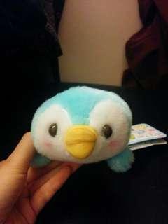 Penguin #sellfaster