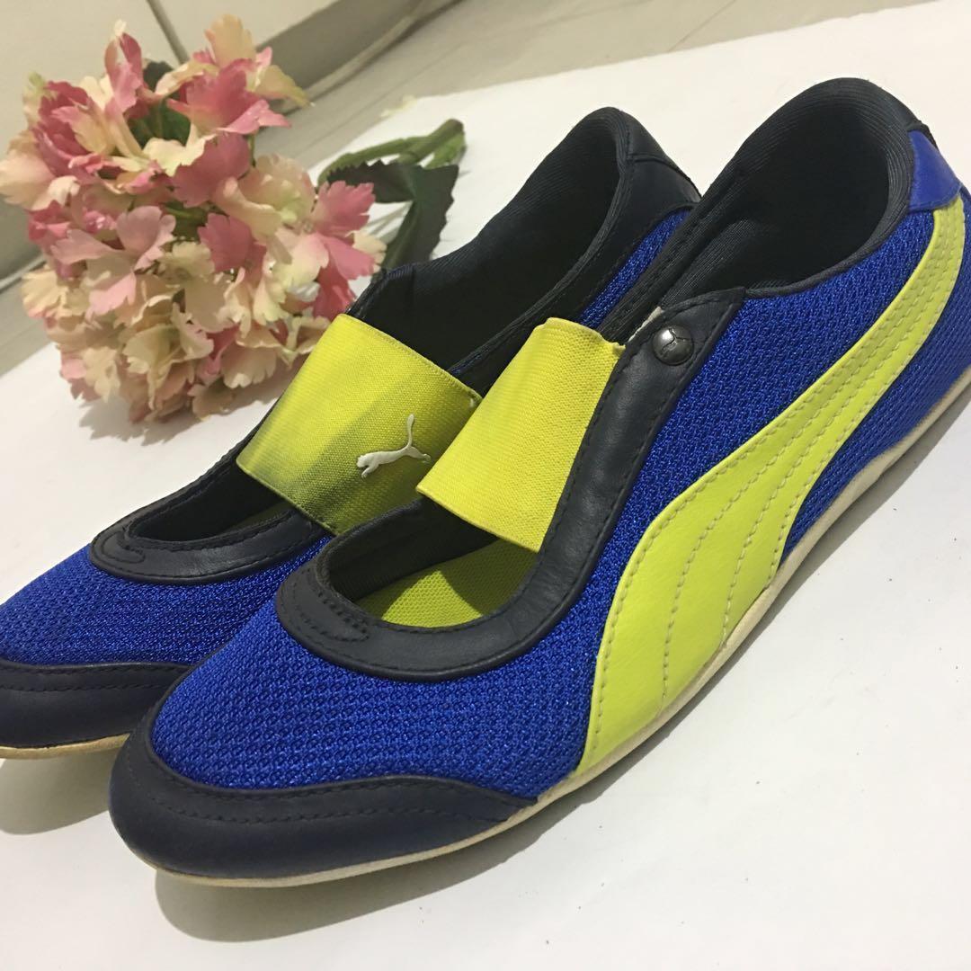 half off 95fa1 b7c40 Home · Women s Fashion · Shoes. photo photo ...
