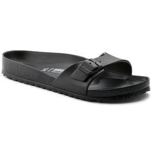 4c0a177d1bbf Birkenstock Madrid Eva Unisex sandals, Women's Fashion, Shoes, Flats ...