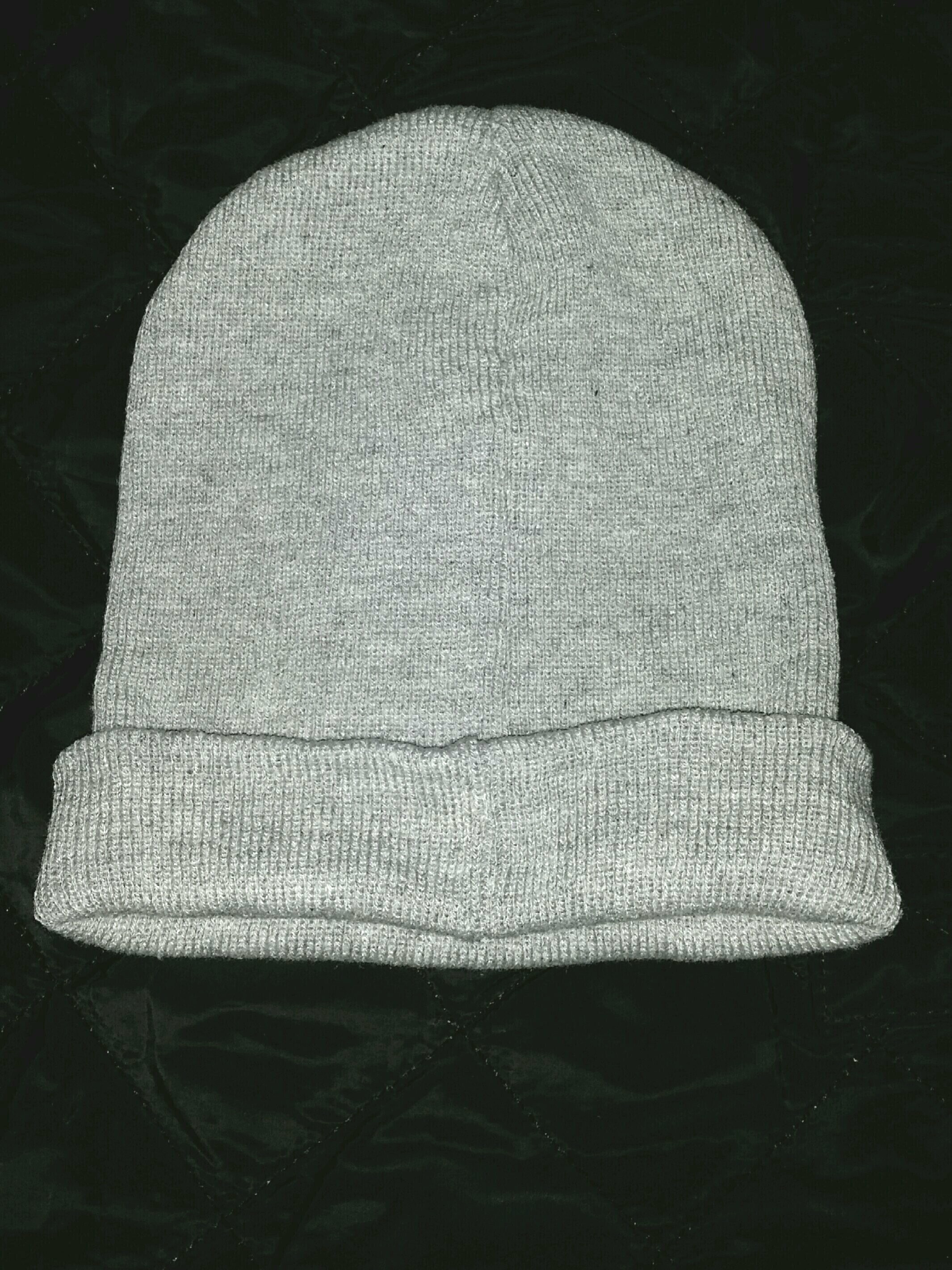 e647057b404 Home · Men s Fashion · Accessories · Caps   Hats. photo photo photo