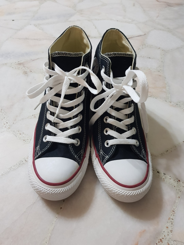05facd3552e Home · Women s Fashion · Shoes · Sneakers. photo photo photo photo photo