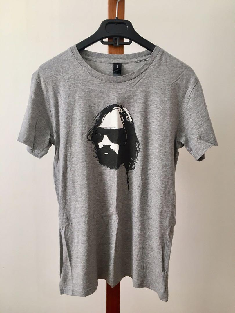Funky American Apparel Shirt - Size S