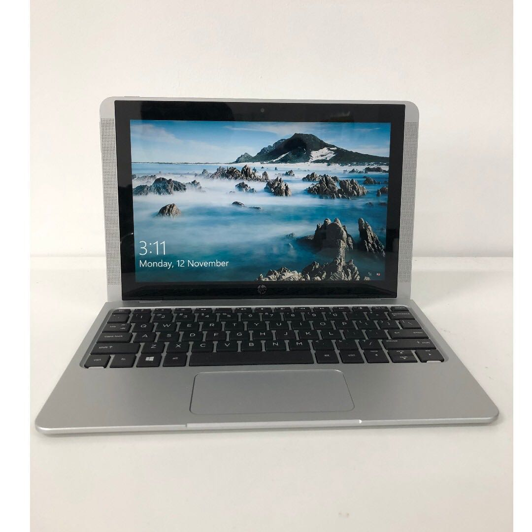 hp elitebook 745 g2 drivers download