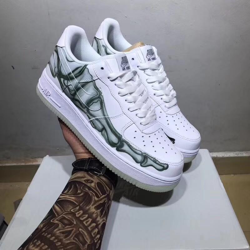 1a4d98c3a8ec PO  Nike Air Force 1