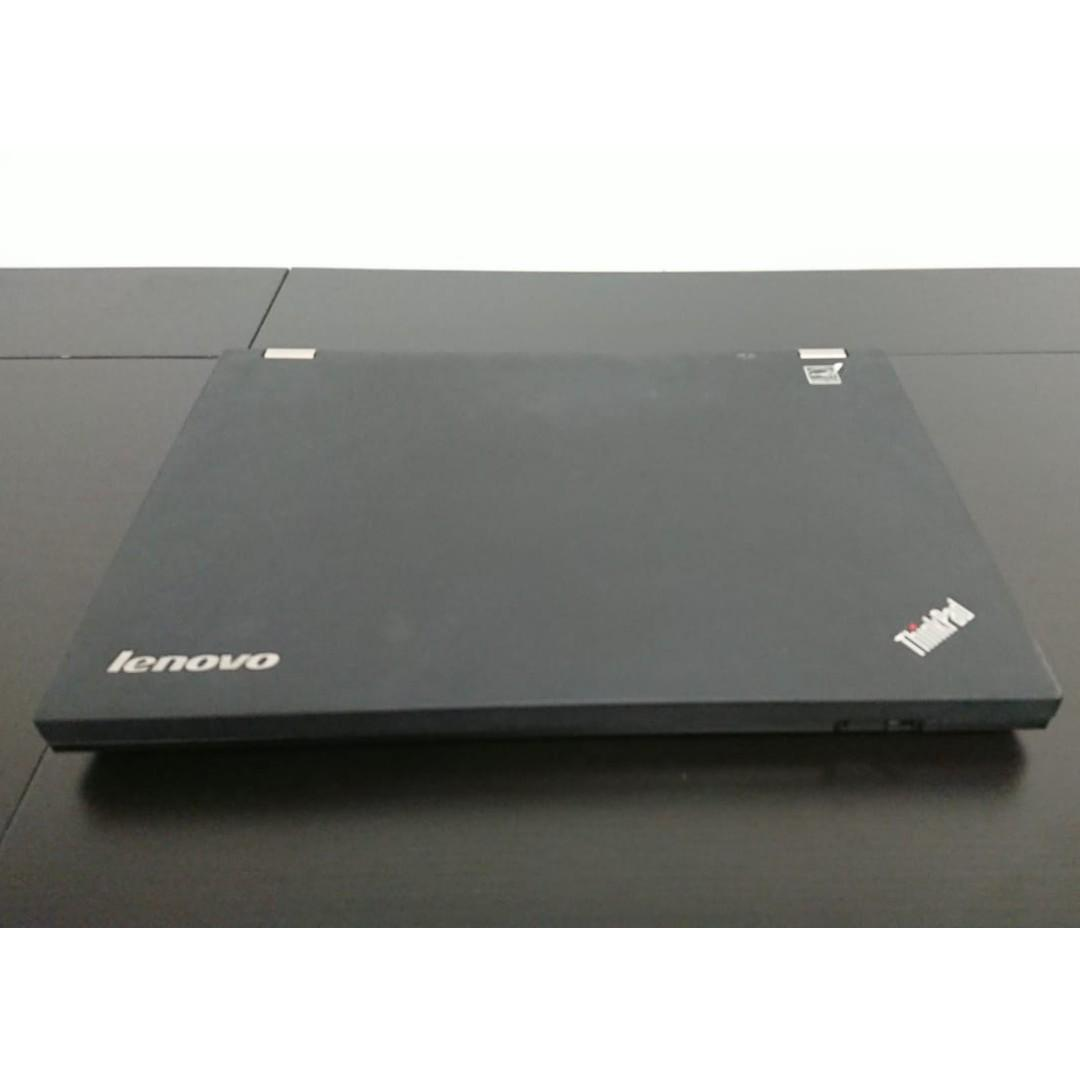 Refurbished Lenovo T430, Electronics, Computers, Laptops on
