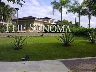 Invest for your future nearby tagaytay,enchanted kingdom,alabang