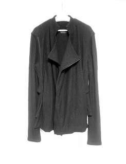 Rad by rad hourani jacket