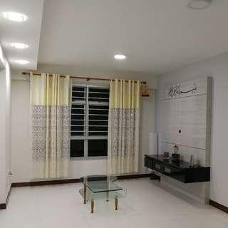 4A @ Blk 430B Yishun Ave 11.   (SMS/WA: 98735402)