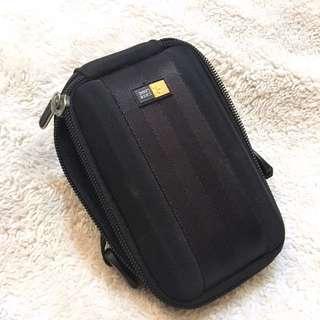 Case Logic Medium Camera Case QPB202A Black