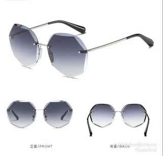 太陽眼鏡 #sellfaster