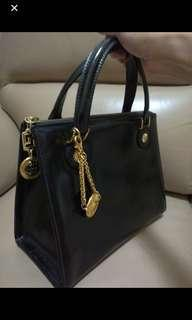 名牌手袋versace