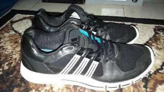 Adidas adipure 360