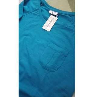 Grab a tee basic shirt
